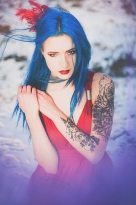 blue-astrid-modelka-alternatywna-2